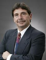 Leo Giglio, Ph.D.