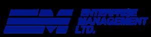 Enterprise Management LTD Success Mindsets for Brilliant Results