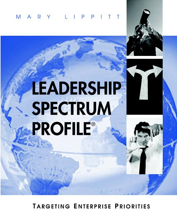 Leadership Spectrum Profile