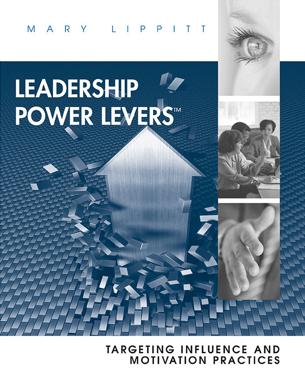 Leadership Power Levers