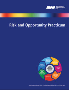 Risk and Opportunity Practicum