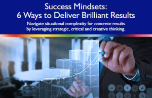 success mindsets training