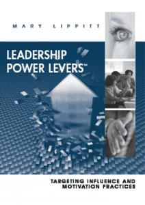 Leadership Power Levers