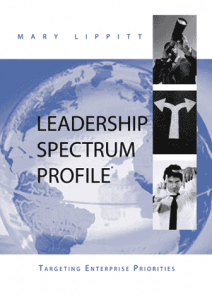 Leadership Spectrum Profile